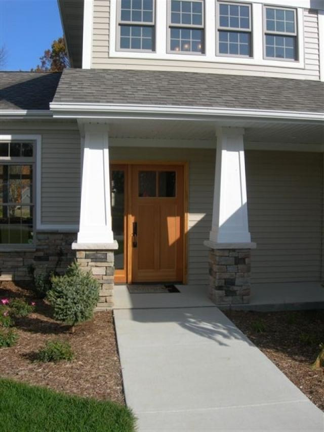 New Home Portfolio What Is Universal Design Why You